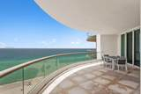 16047 Collins Ave - Photo 15