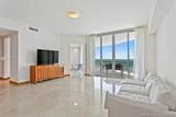 16047 Collins Ave - Photo 2