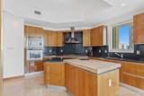 16047 Collins Ave - Photo 3