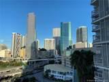 350 Miami Ave - Photo 31