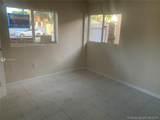 1353 26th St - Photo 2
