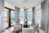 5282 Fisher Island Dr - Photo 13