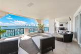 5282 Fisher Island Dr - Photo 2