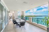 5282 Fisher Island Dr - Photo 4