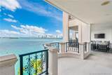 5282 Fisher Island Dr - Photo 48