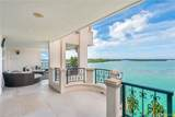 5282 Fisher Island Dr - Photo 49