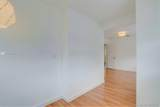 5605 Mayo St - Photo 12