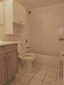 8075 7th St - Photo 9