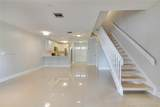 16521 26th Ave - Photo 1