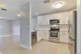 16521 26th Ave - Photo 2