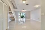 16521 26th Ave - Photo 7