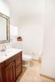 13521 1st Ave - Photo 22
