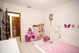 13521 1st Ave - Photo 34