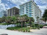9499 Collins Ave - Photo 34