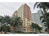 2001 Biscayne Blvd - Photo 16