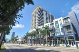 2001 Biscayne Blvd - Photo 18