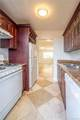 320 - 330 84th St - Photo 43