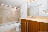 10275 Collins Ave - Photo 15