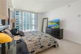 10275 Collins Ave - Photo 18