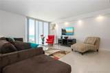 10275 Collins Ave - Photo 4