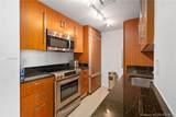 10275 Collins Ave - Photo 8