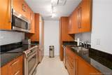 10275 Collins Ave - Photo 9