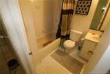 431 82nd Ave - Photo 11
