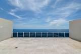 1800 Ocean Dr - Photo 24