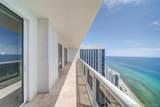 1800 Ocean Dr - Photo 54