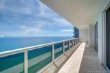 1800 Ocean Dr - Photo 55