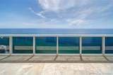 1800 Ocean Dr - Photo 56