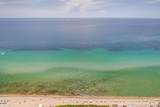 1800 Ocean Dr - Photo 68