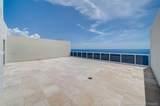 1800 Ocean Dr - Photo 70