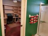 10992 Boston Dr - Photo 34