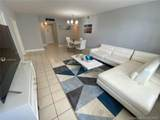 5001 Collins Ave - Photo 1