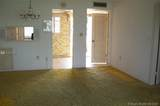 2949 Point East Dr - Photo 14
