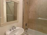 808 Brickell Key Dr - Photo 15