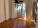 808 Brickell Key Dr - Photo 8