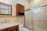 7740 128th St - Photo 41