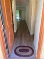 8103 Camino Real - Photo 3
