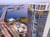 1100 Biscayne Blvd - Photo 33