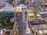 1100 Biscayne Blvd - Photo 34