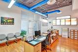 6775 15th Ave - Photo 8