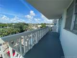13155 Ixora Ct - Photo 2