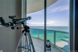 16001 Collins Ave - Photo 27