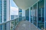 16001 Collins Ave - Photo 34