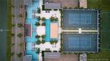 63 Plaza Lagos, Sector Casa Lago, 63 Guayas Samborond - Photo 1