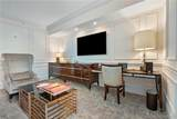 17875 Collins Ave - Photo 13