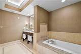 17875 Collins Ave - Photo 16