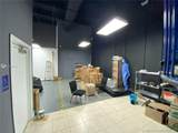2051 112th Ave - Photo 10
